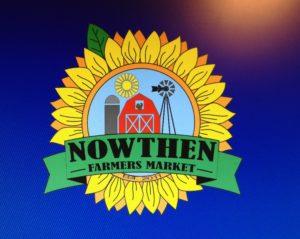 Nowthen Farmers Market @ Nowthen Farmers Market | Nowthen | Minnesota | United States