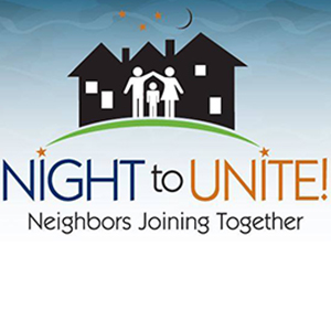 Night to Unite @ St. Francis Community Park | Saint Francis | Minnesota | United States