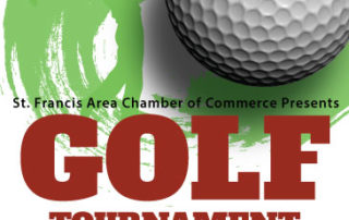 News & Events – St  Francis Area Chamber of Commerce