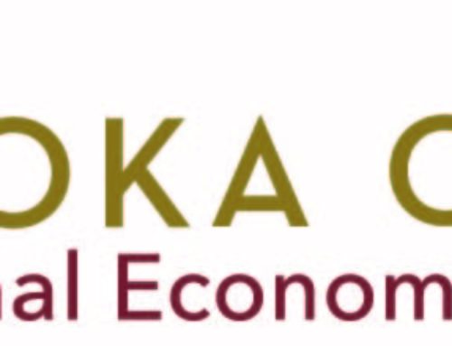 Business Resources for COVID-19
