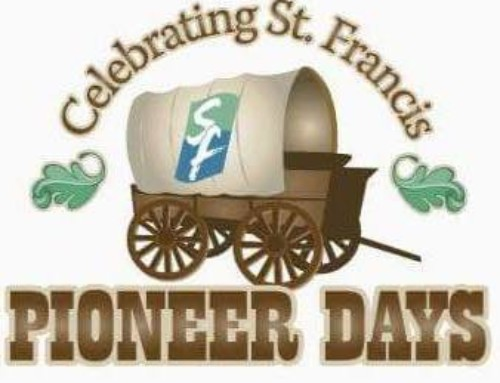 Pioneer Days 2021 Cancelled