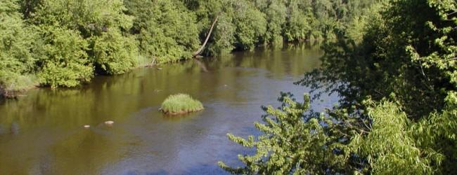 Rum-River-2-1