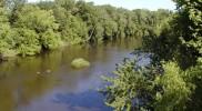 Rum-River-2