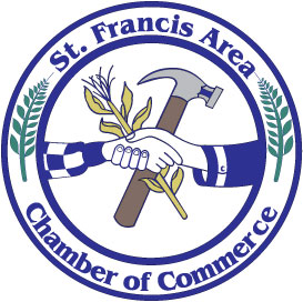 SF-Chamber-Logo