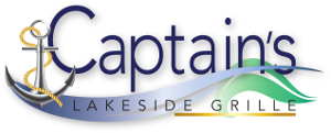 Captain's Lakeside Grille