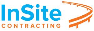 InSite Contracting, Inc.