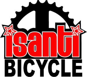 Isanti Bicycle