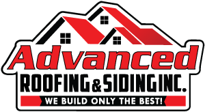 logo-advanced-roofing-and-siding