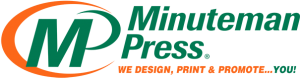 Minuteman Press - Ham Lake