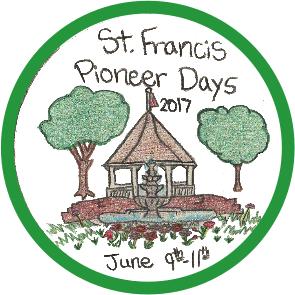 Pioneer Days 2017