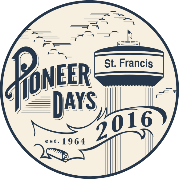 pioneerdaysbutton2016