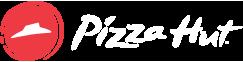 pizahut-logo