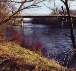 riverfall1