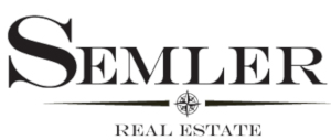 Semler Real Estate