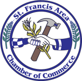 St. Francis Area Chamber of Commerce