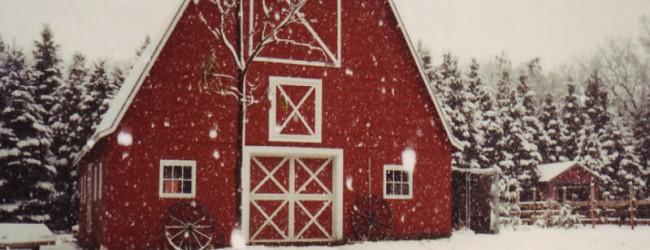 snowy-barn-1