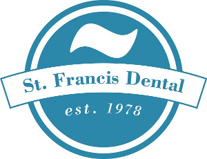 St. Francis Dental