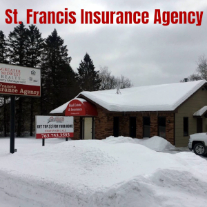 St. Francis Insurance Agency