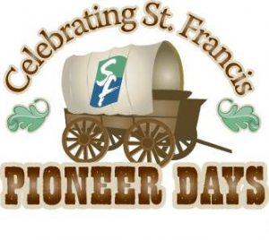 Pioneer Days @ St. Francis Community Park | Saint Francis | Minnesota | United States